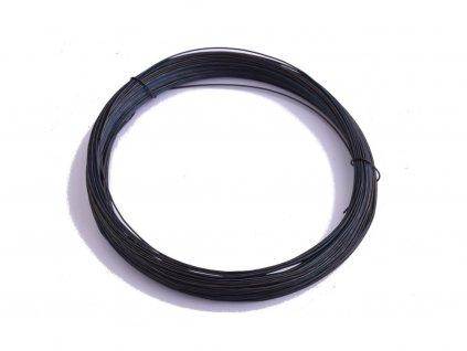 Vázací drát 0,63mm