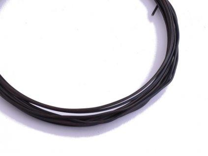 Vázací drát svitek 1,6mm