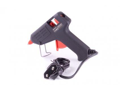 Tavná pistole lobster 40W