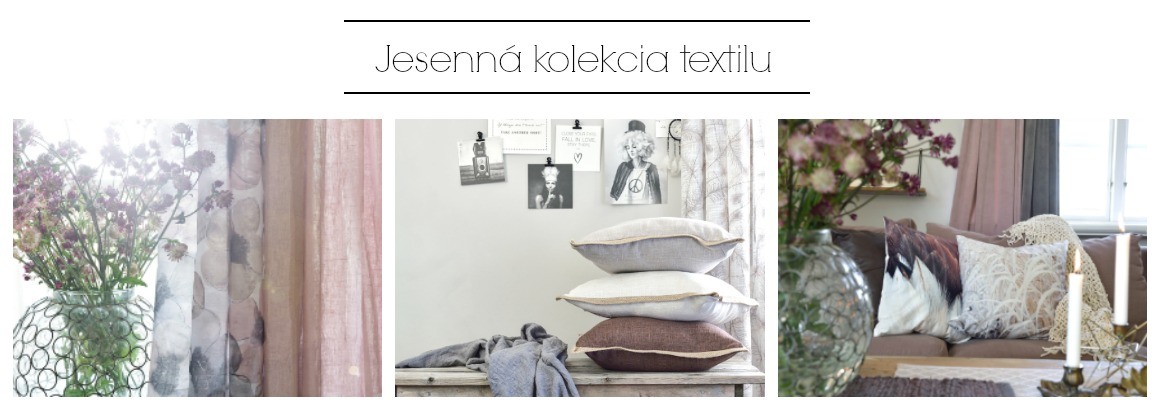 https://www.creativdekor.sk/bytovy-textil/