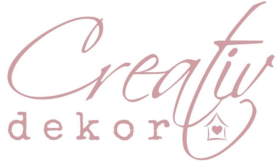 CREATIVdekor