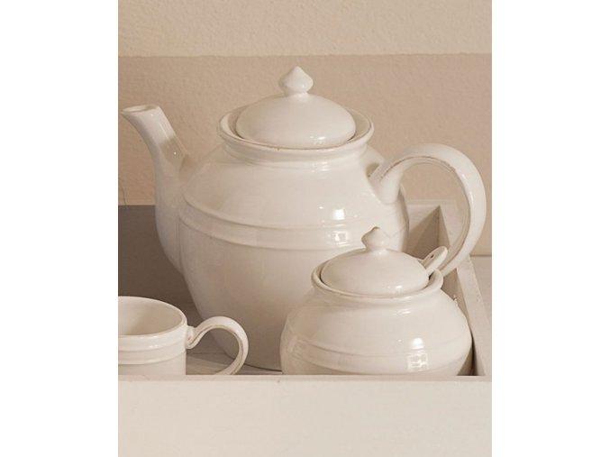 Čajník