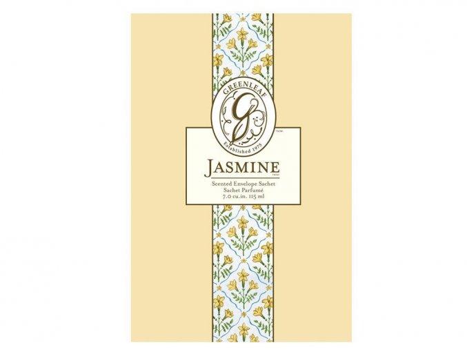 Vonný sáčok - JASMINE