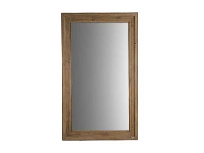 Luxusné zrkadlo 190cm