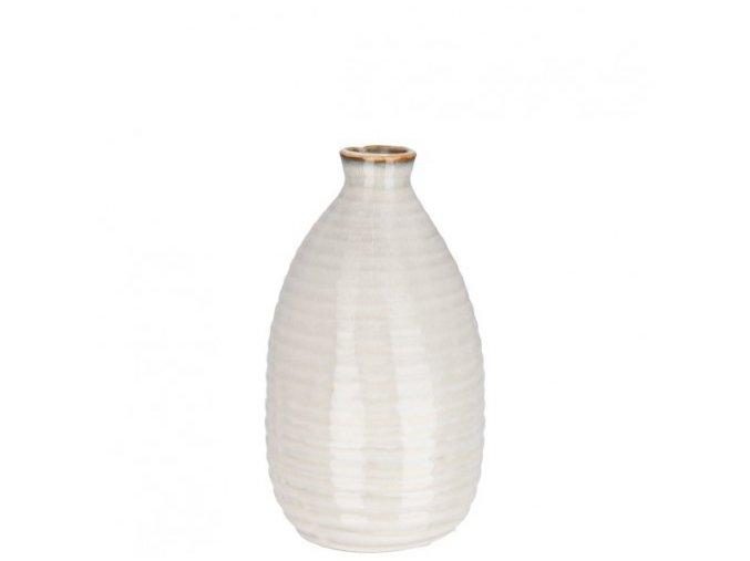 keramik vase amado