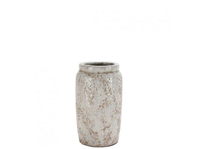 keramik vase tokio