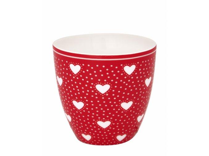penny latte cup mini 225858