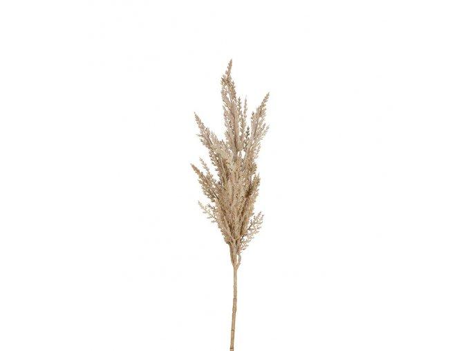 Tráva - prírodná