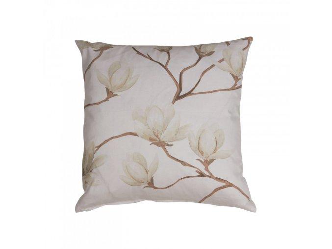 obliečka na vankúš Magnolia