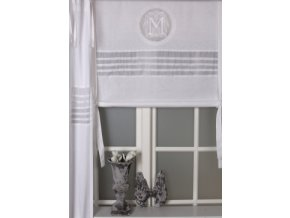 Textilná roleta Melly - š.180cm