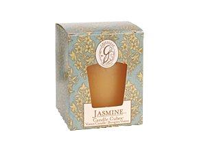 Vonná sviečka - Jasmine