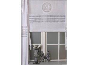 Textilná roleta Melly - š.120cm