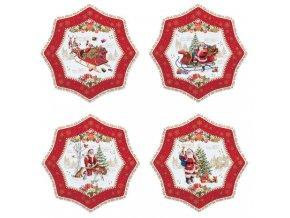 christmas memories dezertne taniere