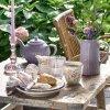 alice lavender GreenGate
