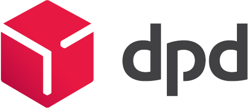 DPD-logo-2015