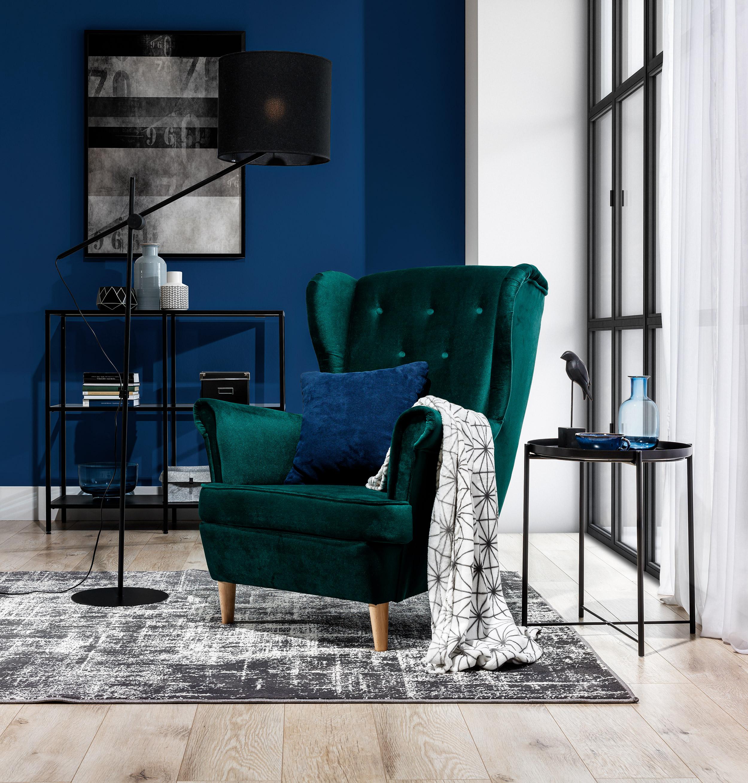 Aros-fotel-aranz_02576_maly-RGB
