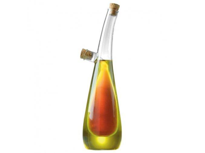 Karafa olej,ocet typhoon1