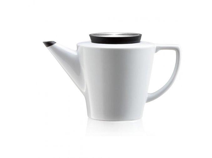 čajová konvice viva scandinavia