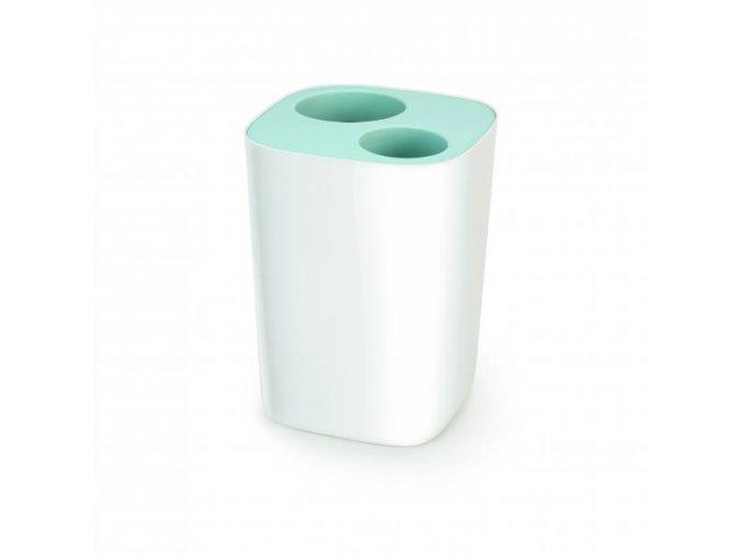 JOSEPH JOSEPH Bathroom Split™  třídící odpadkový koš do koupelny