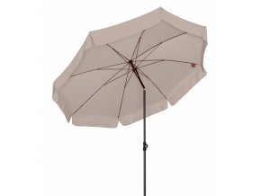 slunecnik waterproof 200 cm (3)