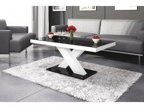Konferenční stolek XENON MINI
