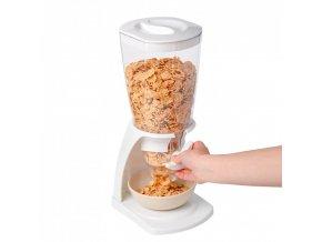 davkovac cerealii balvi basic