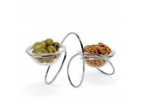 loop bowle