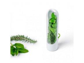 Nádobka na bylinky  BALVI Herb Saver