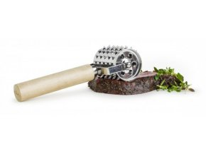 Změkčovač masa SAGAFORM BBQ