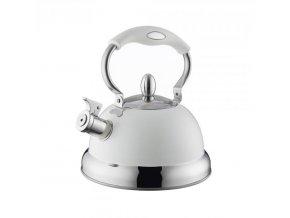 Konvice na vaření vody TYPHOON Living, 2,5 L