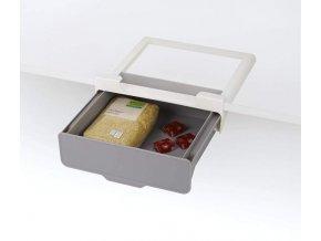 Zásuvka pod polici JOSEPH JOSEPH CupboardStore™