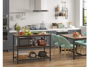 Kuchyňský stůl 4
