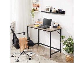 Kancelářský stůl 3
