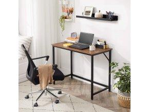 kancelářský stůl 4