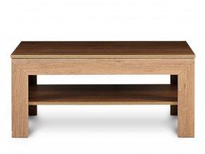 29871 1 konferencni stolek dub