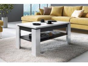 Konferenční stolek Toro