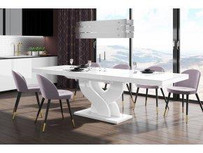 Jídelní stůl Bella