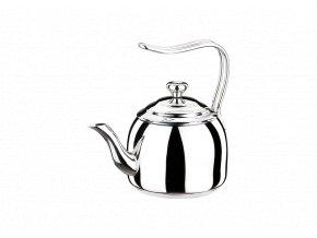 Droppa čajová konvice 2,7 l