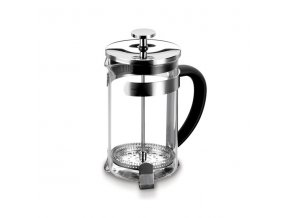 French press PRESSA 600 ml