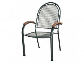 Zahradní židle CONFORS