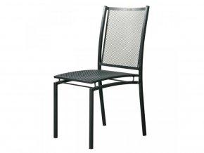 Zahradní židle FINE