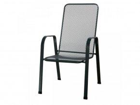 Zahradní židle SIERRA