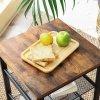 odkládací stolek průmyslový design
