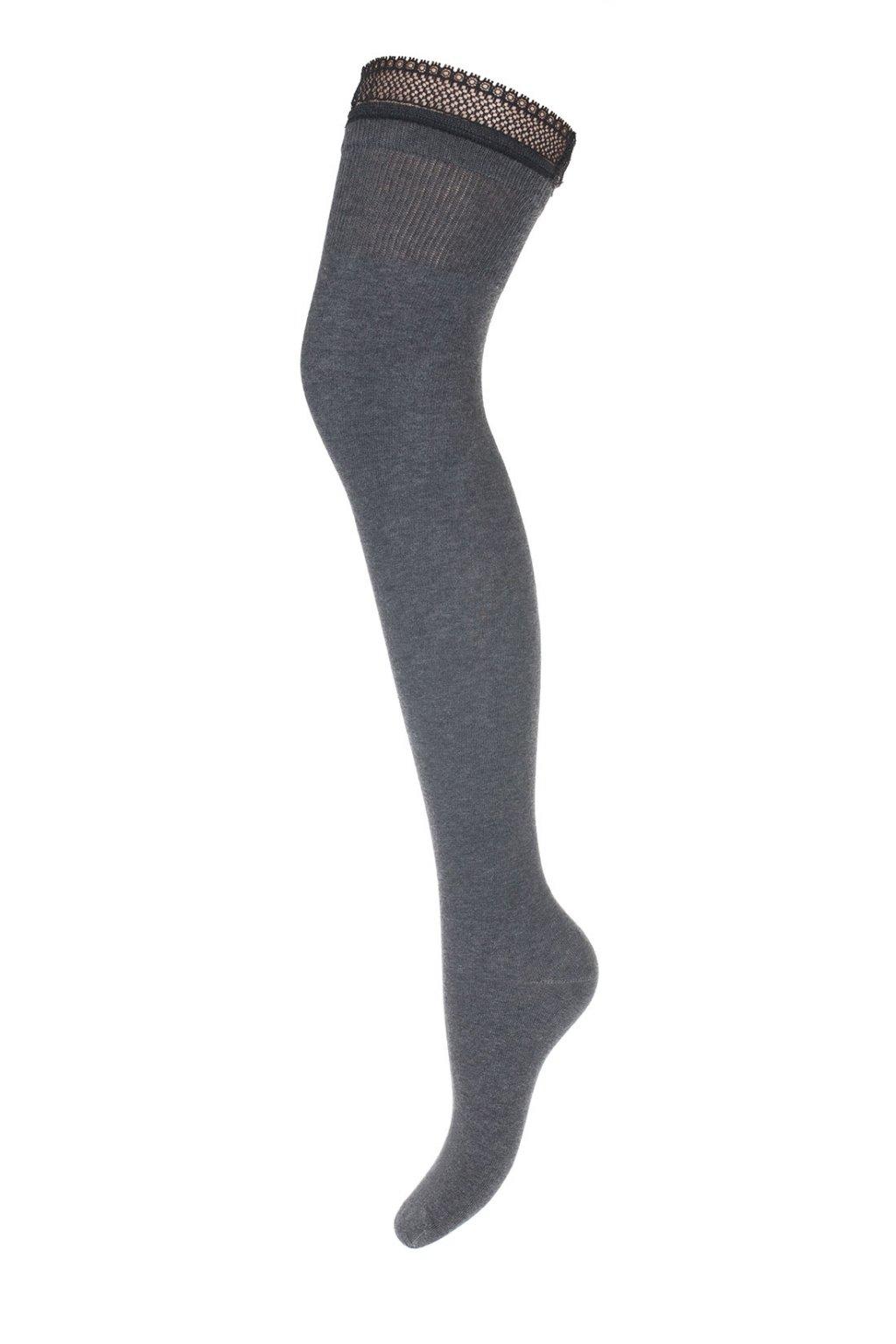 cribs, nadkolienky s krajnou, klasické nadkolienky, pančušky, ponožky (2)
