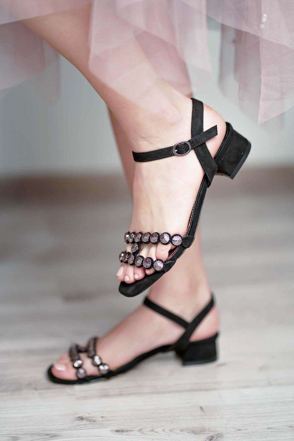 topánky, obuv, tenisky, botasky, lodičky, čižmy, šľapky, sandálky 543