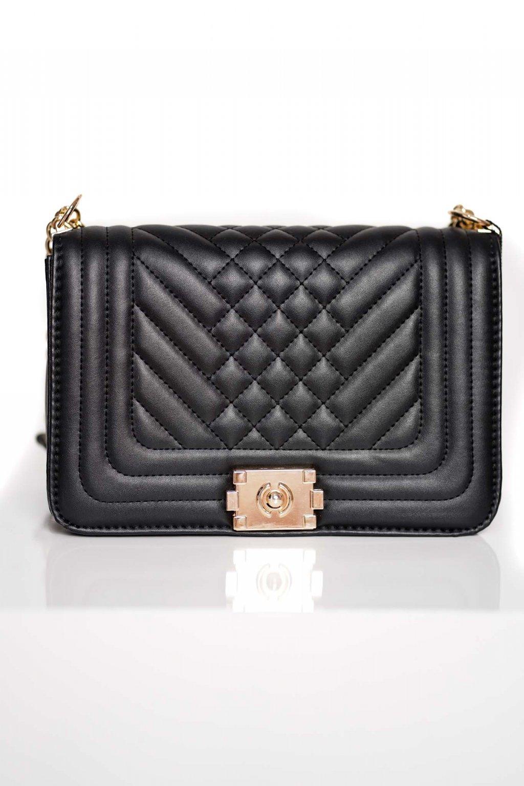 kabelka, crossbody kabelka, veľká kabelka, basic kabelka, čierna kabelka. sivá kabelka, tote, spoločenská kabelka 01