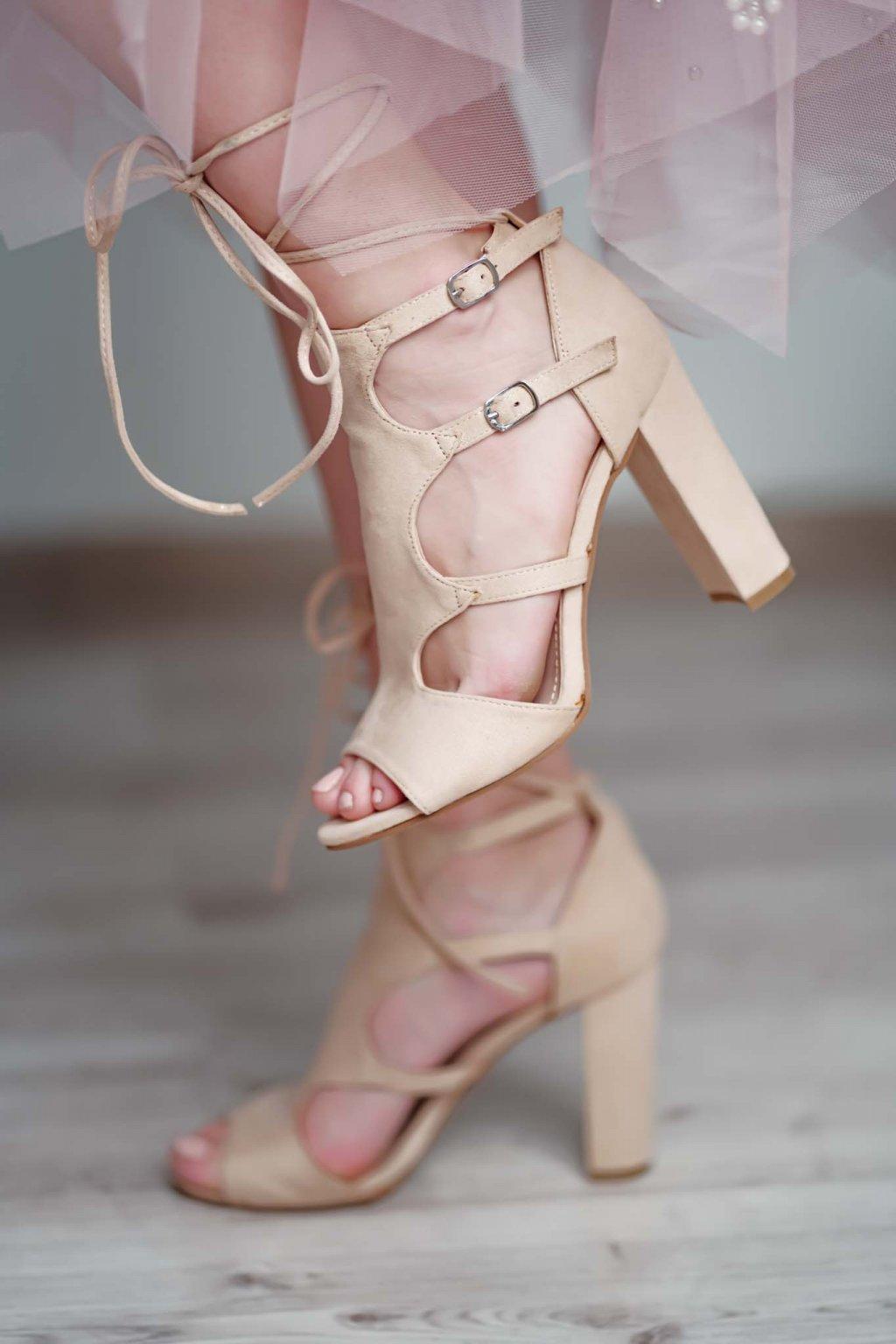 topánky, obuv, tenisky, botasky, lodičky, čižmy, šľapky, sandálky 532