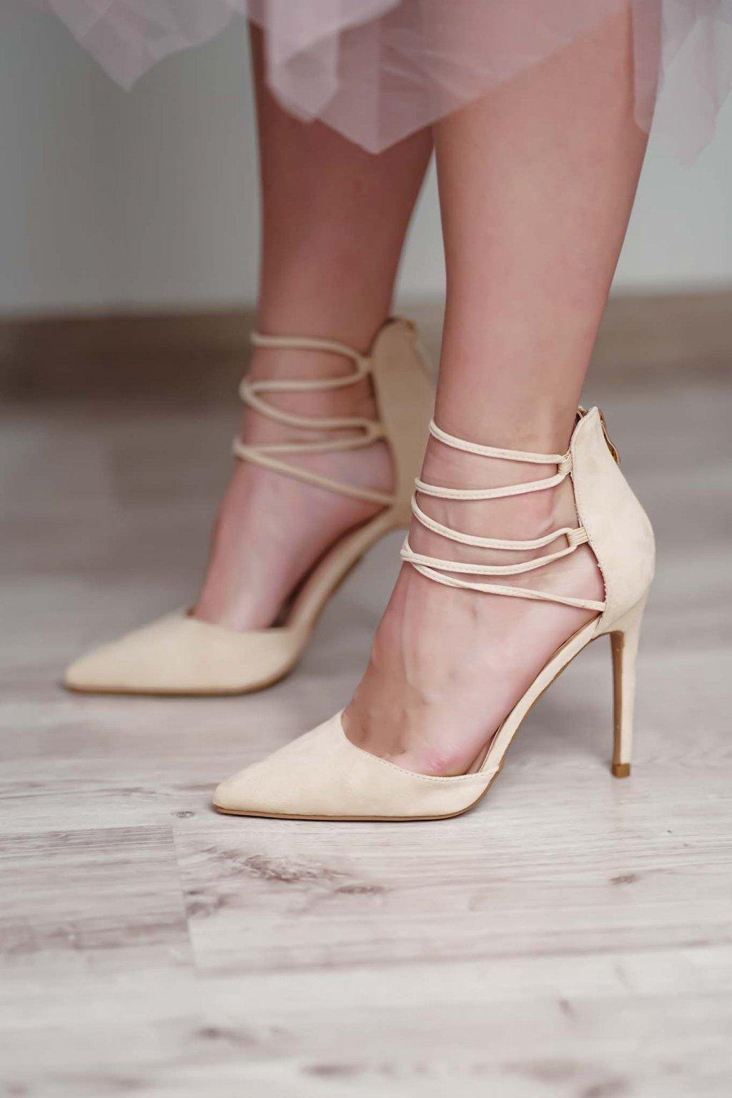 topánky, obuv, tenisky, botasky, lodičky, čižmy, šľapky, sandálky 515