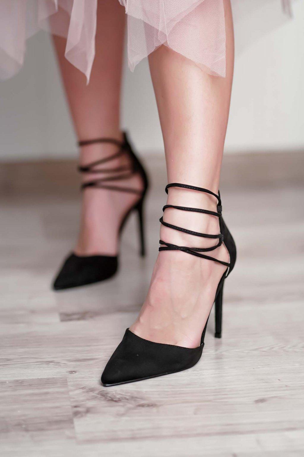 topánky, obuv, tenisky, botasky, lodičky, čižmy, šľapky, sandálky 506