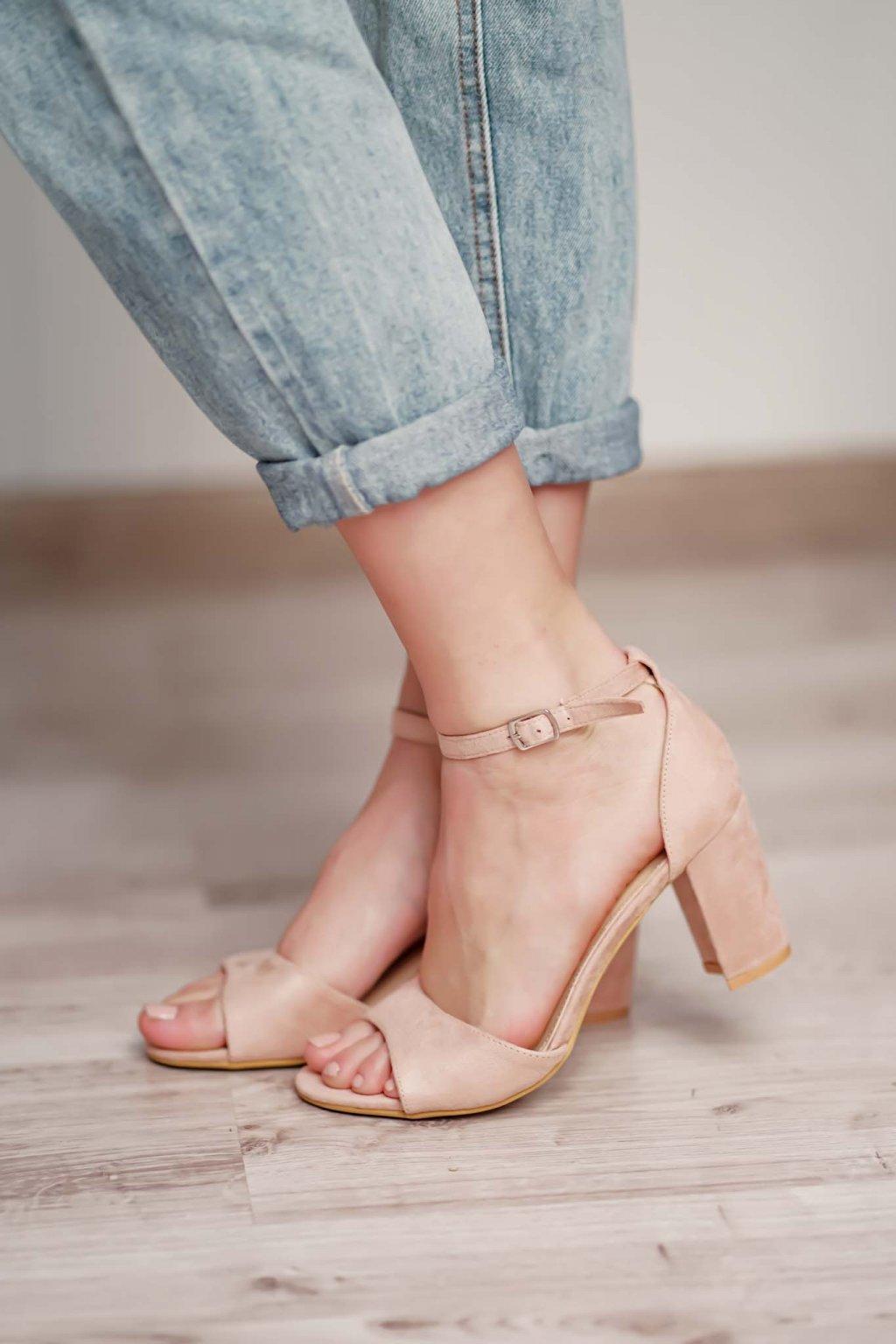 topánky, obuv, tenisky, botasky, lodičky, čižmy, šľapky, sandálky 491